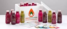 Juice Programs (prices excl. VAT)